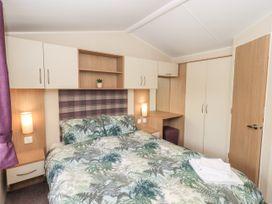 20 Curlew Corner - Lake District - 1079721 - thumbnail photo 13