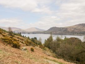 Derwent Haven - Lake District - 1079751 - thumbnail photo 13