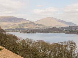 Derwent Haven - Lake District - 1079751 - thumbnail photo 16