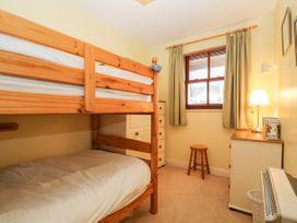 Derwent Haven - Lake District - 1079751 - thumbnail photo 8