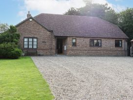 2 bedroom Cottage for rent in East Barkwith