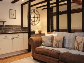 Maple Cottage - Shropshire - 1079811 - thumbnail photo 6