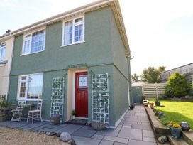 15 Maes Y Mor - Anglesey - 1079821 - thumbnail photo 2