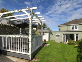 15 Maes Y Mor - Anglesey - 1079821 - thumbnail photo 3