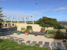 15 Maes Y Mor - Anglesey - 1079821 - thumbnail photo 4