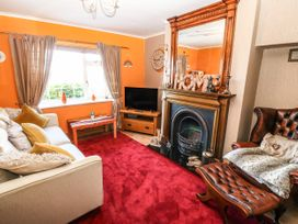 15 Maes Y Mor - Anglesey - 1079821 - thumbnail photo 7