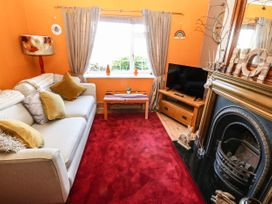 15 Maes Y Mor - Anglesey - 1079821 - thumbnail photo 9