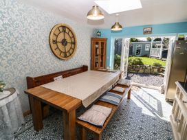 15 Maes Y Mor - Anglesey - 1079821 - thumbnail photo 10