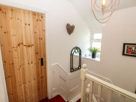 15 Maes Y Mor - Anglesey - 1079821 - thumbnail photo 22