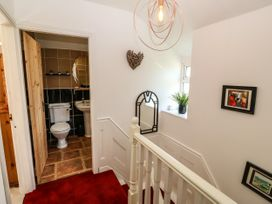15 Maes Y Mor - Anglesey - 1079821 - thumbnail photo 23