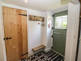 15 Maes Y Mor - Anglesey - 1079821 - thumbnail photo 25