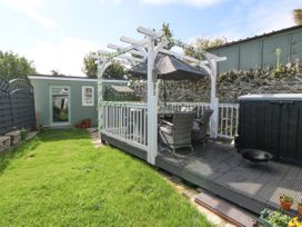 15 Maes Y Mor - Anglesey - 1079821 - thumbnail photo 26