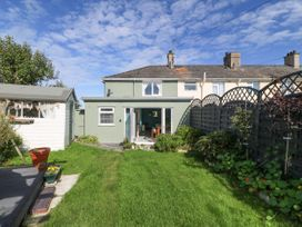15 Maes Y Mor - Anglesey - 1079821 - thumbnail photo 27
