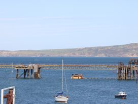 15 Maes Y Mor - Anglesey - 1079821 - thumbnail photo 28