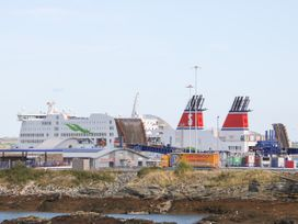 15 Maes Y Mor - Anglesey - 1079821 - thumbnail photo 29