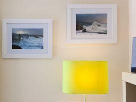 Golden Sands - Cornwall - 1079833 - thumbnail photo 8