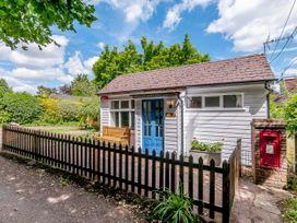 Shepherds Cottage - Kent & Sussex - 1079930 - thumbnail photo 2