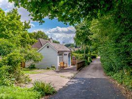 Shepherds Cottage - Kent & Sussex - 1079930 - thumbnail photo 22