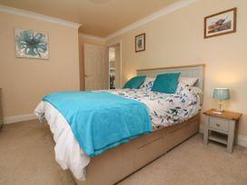 Ashmead - Devon - 1079956 - thumbnail photo 9