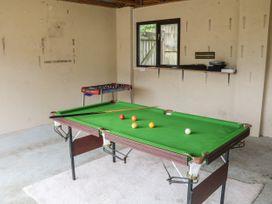 Ashmead - Devon - 1079956 - thumbnail photo 20