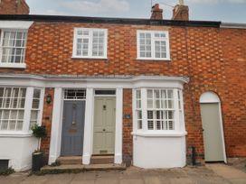 3 bedroom Cottage for rent in Stratford upon Avon