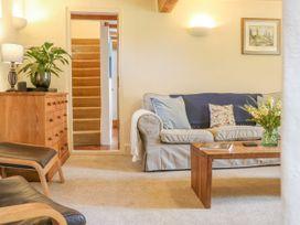 Whincroft - Devon - 1080028 - thumbnail photo 5