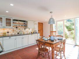 Whincroft - Devon - 1080028 - thumbnail photo 6