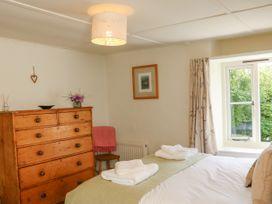 Whincroft - Devon - 1080028 - thumbnail photo 20