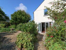 Whincroft - Devon - 1080028 - thumbnail photo 31