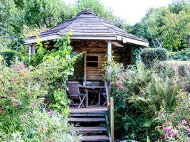 Whincroft - Devon - 1080028 - thumbnail photo 32
