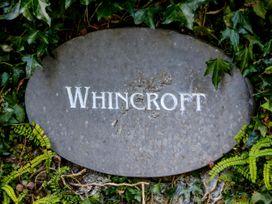 Whincroft - Devon - 1080028 - thumbnail photo 36