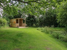 Jacob's Meadow Pod 2 - Shropshire - 1080040 - thumbnail photo 15