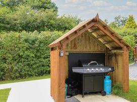 Jacob's Meadow Pod 2 - Shropshire - 1080040 - thumbnail photo 16