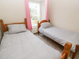 12 Thornberry Terrace - Cornwall - 1080060 - thumbnail photo 13