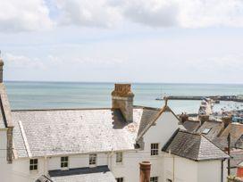 12 Thornberry Terrace - Cornwall - 1080060 - thumbnail photo 23
