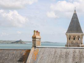 12 Thornberry Terrace - Cornwall - 1080060 - thumbnail photo 24