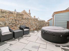 12 Thornberry Terrace - Cornwall - 1080060 - thumbnail photo 25