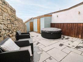 12 Thornberry Terrace - Cornwall - 1080060 - thumbnail photo 26
