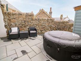12 Thornberry Terrace - Cornwall - 1080060 - thumbnail photo 28