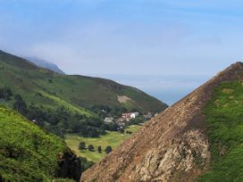 Bodhyfryd - North Wales - 1080075 - thumbnail photo 36