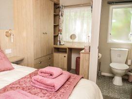 Burlees Nest - Lake District - 1080076 - thumbnail photo 10