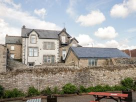 The Old Institute - Lake District - 1080077 - thumbnail photo 22