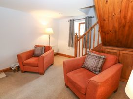 Fryston Cottage - Lake District - 1080100 - thumbnail photo 5