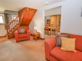 Fryston Cottage - Lake District - 1080100 - thumbnail photo 6
