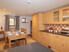 Fryston Cottage - Lake District - 1080100 - thumbnail photo 10
