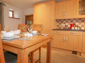 Fryston Cottage - Lake District - 1080100 - thumbnail photo 12