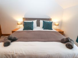 Fryston Cottage - Lake District - 1080100 - thumbnail photo 14