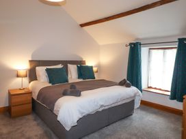 Fryston Cottage - Lake District - 1080100 - thumbnail photo 16