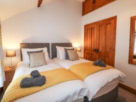 Fryston Cottage - Lake District - 1080100 - thumbnail photo 17