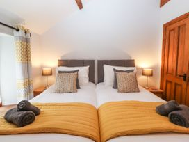 Fryston Cottage - Lake District - 1080100 - thumbnail photo 18